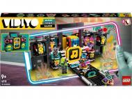 Конструктор LEGO Vidiyo Бумбокс 43115