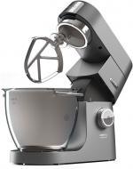 Кухонна машина Kenwood KVC7320S Chef Titanium
