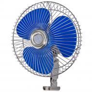 Вентилятор автомобільний Vitol HF-305-12