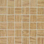 Плитка Zeus Ceramica мозаїка Вельвет Тік МQCXP6 30x30