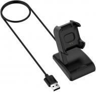 Зарядное устройство Xiaomi Mi Watch Lite black 754423