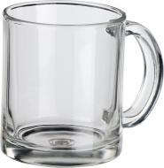 Чашка london 320 мл Vetro-Plus