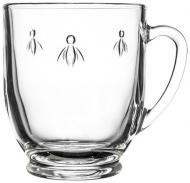Чашка Abeille 365 мл La Rochere