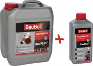 Добавка BauGut BauPLAST Zement заменитель извести 5+1 л