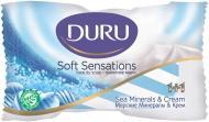 Мило Duru Soft Sensations Морський мінерал 90 г