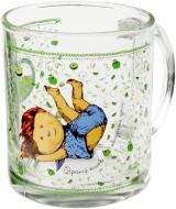 Чашка Яблучний дощ 300 мл Gapchinska