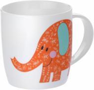 Чашка Слон 415 мл 21-272-032 Keramia
