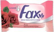 Мыло Fax Роза 70 г