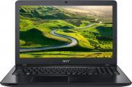Ноутбук Acer Aspire F5-573G-557W 15,6