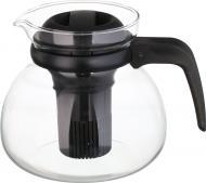 Чайник заварочный Svatava 1,5 л 3792/S Simax
