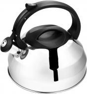 Чайник 2,7 л 49504 Lessner