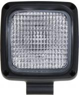 Лампа галогенна WESEM дальнього світла, LKR5.26365, 1 шт.