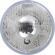 Лампа галогенна WESEM дальнього світла, RE.12411, 1 шт, Ø 178 мм