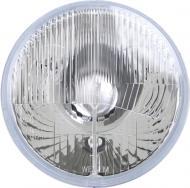 Лампа галогенна WESEM дальнього світла, RE.12413 (з відбивачем), Ø178мм, 1шт