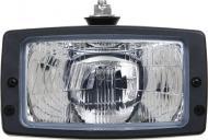 Лампа галогенна WESEM дальнього світла, RE25677, 1шт