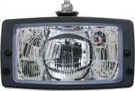 Лампа галогенна WESEM дальнього світла, RE.25777, 184х102 мм, 1 шт