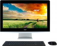 Моноблок Acer Aspire Z3-715 23,8