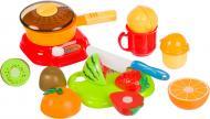 Ігровий набір Sweet Baby Toys Фруктовий стіл JDY801023246