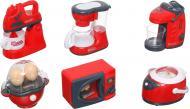 Ігровий набір Sweet Baby Toys Кухонна техніка JDY805003037