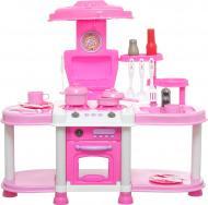 Ігровий набір Sweet Baby Toys Кухня JDY805003039