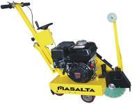 Швонарізувач Masalta MFG10-4 (Honda)