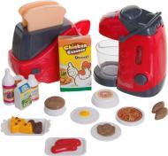 Ігровий набір Sweet Baby Toys Кухонна техніка JDY805003023