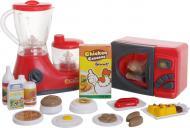 Ігровий набір Sweet Baby Toys Кухонна техніка JDY805003026