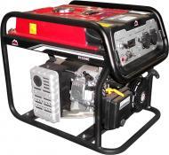Генератор бензиновий Vulkan SC3250E-II
