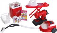 Ігровий набір Sweet Baby Toys Побутова техніка JDY805003031