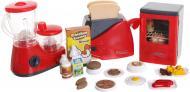 Ігровий набір Sweet Baby Toys Кухонна техніка JDY805003033