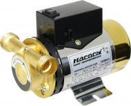 Насос для підвищення тиску Насосы плюс оборудование 15WBX-9 N 15WBX-9
