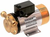 Насос для підвищення тиску Насосы плюс оборудование 15WBX-12