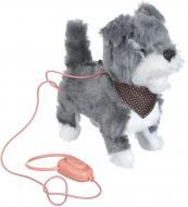 Іграшка інтерактивна Lapulli Песик JX-1422