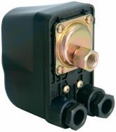 Реле тиску Насосы плюс оборудование PS-II-15