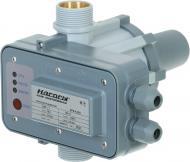 Контролер тиску Насосы плюс оборудование EPS-II-22A