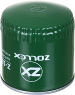 Фільтр масляний Zollex Z-104 ВАЗ 2101-05