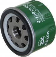 Фільтр масляний Zollex Z-120