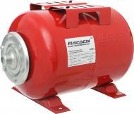Гідроакумулятор PRC HT 24