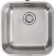 Мийка для кухні Teka BE 40.40 (25) 10125021