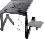 Столик для ноутбука UFT (Freetable-3)