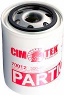 Фільтр тонкого очищення ДП CIM TEK 300-30