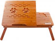 Столик для ноутбука UFT T26 (UFTT26)