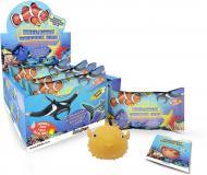 Игрушка-тянучка Sbabam Повелители тропических рифов ассортимент
