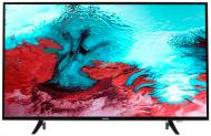 Телевізор Samsung UE43J5202AUXUA