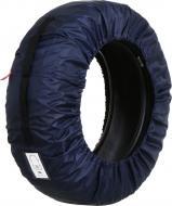Чохол для зберігання коліс ТрендБай 200 Коверін синій