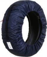 Чохол для зберігання коліс ТрендБай 220 Коверін синій