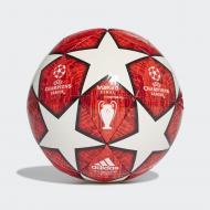 Футбольный мяч Adidas FINALE_M_CPT р. 5 DN8674