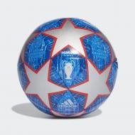 Футбольный мяч Adidas FINALE_M_CPT р. 5 DN8678