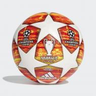 Футбольный мяч Adidas FINALE_M_OMB р. 5 DN8685