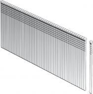 Цвяхи для електростеплера Sparky 16 мм тип T14 1000 шт.